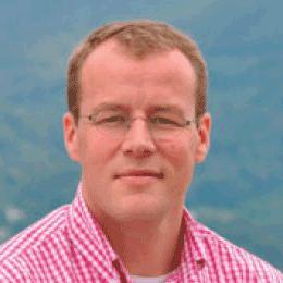 Jakob van Wielink. Transitiecirkel.