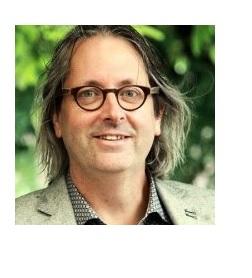 Claes-Berend van der Kolk. Systemisch werken in organisaties.