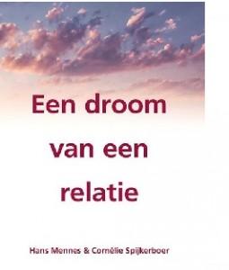 boek droom relatie