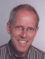 Emotional Freedom Techniques (EFT) door Henk van der Veen.
