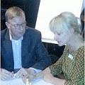 Maarten Kouwenhoven. Coachmatrix.