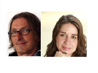 Ed Baas en Marleen Doodeman. Analytical Competence Tool.